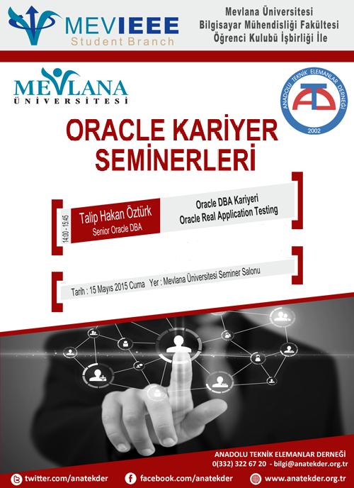 OracleV334